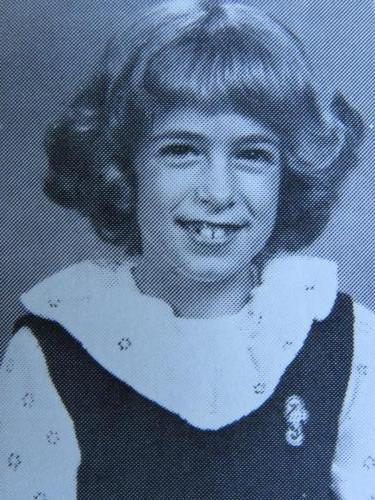 Sharon Vining
