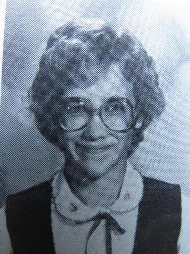 Cheryn Kennedy