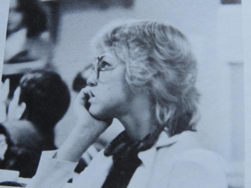 RCCA 1984