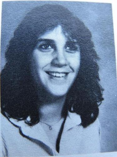 Lisa Curley