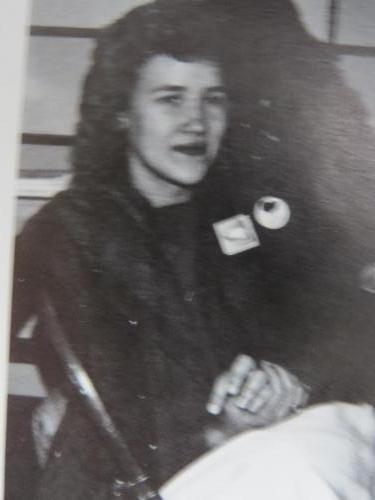 Cheri Kennedy